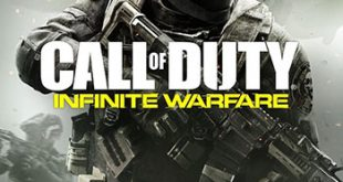 finest selection utterly stylish best supplier download cod infinite warfare for ps4 hack | Daily Update ...
