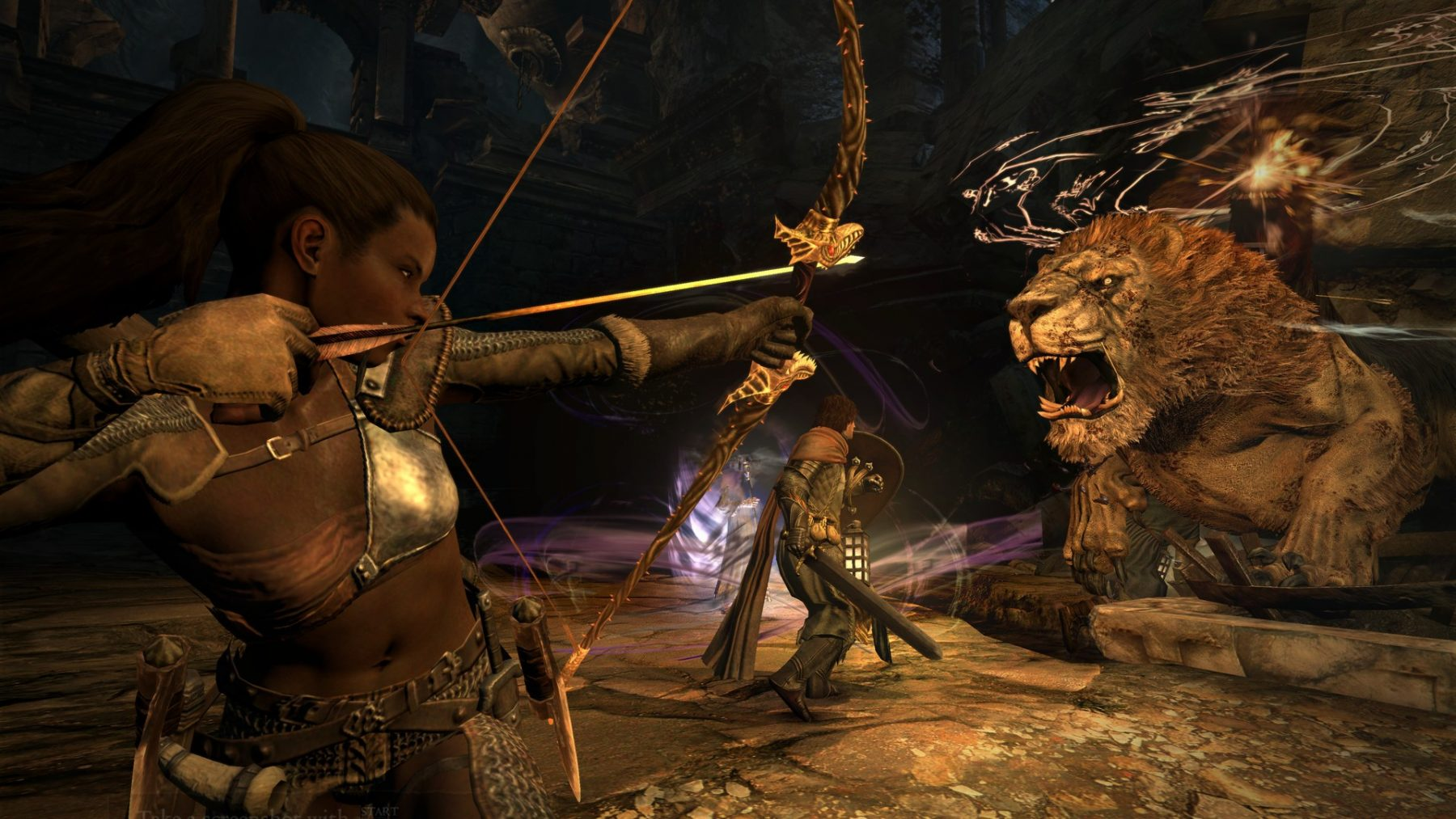dragons dogma ps3 iso download