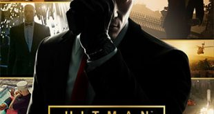 download game HITMAN GOTY for ps4 | Daily Update Ps4 Ps3 Pc