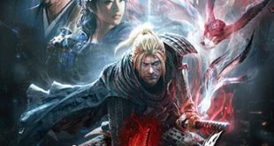 download Nioh DLC for PS4 | Daily Update Ps4 Ps3 Pc Iso