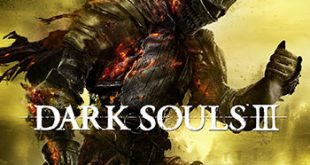 dark souls 3 dlc pkg | Daily Update Ps4 Ps3 Pc Iso Games Direct Link