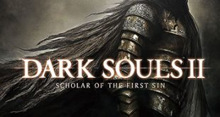 dark souls 2 ps3 dlc download pkg | Daily Update Ps4 Ps3 Pc Iso