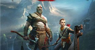 God of War 4 game for ps4 pkg | Daily Update Ps4 Ps3 Pc Iso