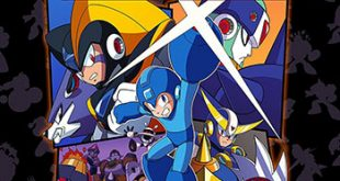 Mega Man Legacy Collection 2 pkg   Daily Update Ps4 Ps3 Pc Iso Games