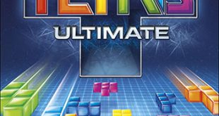 Download Tetris Ultimate for PS4 pkg | Daily Update Ps4 Ps3