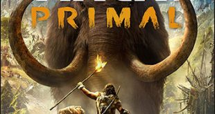 download full package DLC Far Cry Primal 5 05 4 55 4 05
