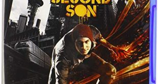 download infamous second son ps4 iso