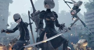download nier automata ps4 pkg | Daily Update Ps4 Ps3 Pc Iso