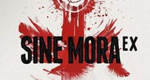 sine mora ex ps4 pkg – Daily Update Ps4 Ps3 Pc Iso Games Direct Link
