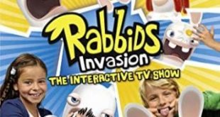 rabbids invasion ps4 recensione | Daily Update Ps4 Ps3 Pc Iso Games