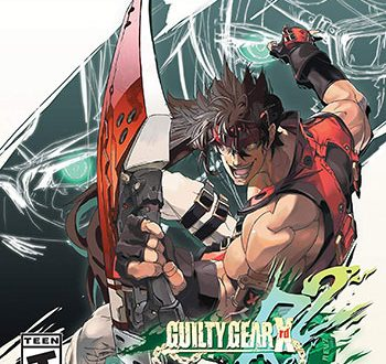 Try These Guilty gear xrd rev 2 ps4 Duplex {Mahindra Racing}