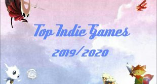 Best Indie Games 2020.Danganronpa 1 2 Reload Eur Daily Update Ps4 Ps3 Pc Iso